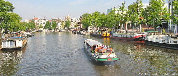 Karte Von Holland Landkarte Niederlande.Karte Holland Landkarte Holland Routenplaner Niederlande